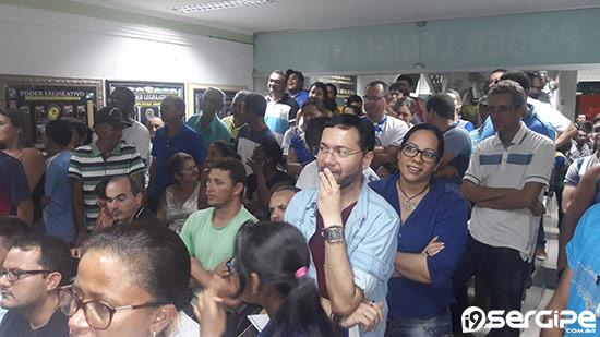 votacao-projeto-salario-vereadores-011116-02